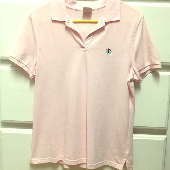 Brooks Brothers women s polo 7e4bc3812